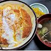 お食事画像2