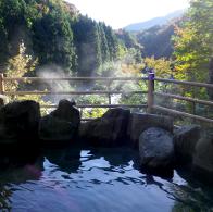 温泉画像3